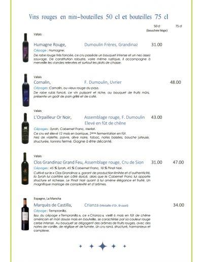 Carte de vin 2018.pdf_page_5