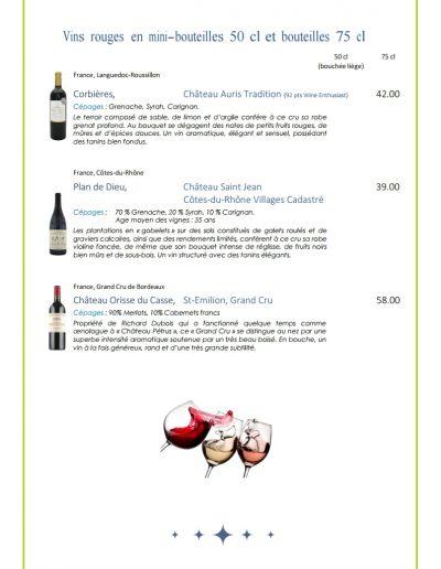 Carte de vin 2018.pdf_page_6