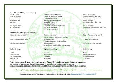 MENU POUR GROUPES 2019.pdf_page_3