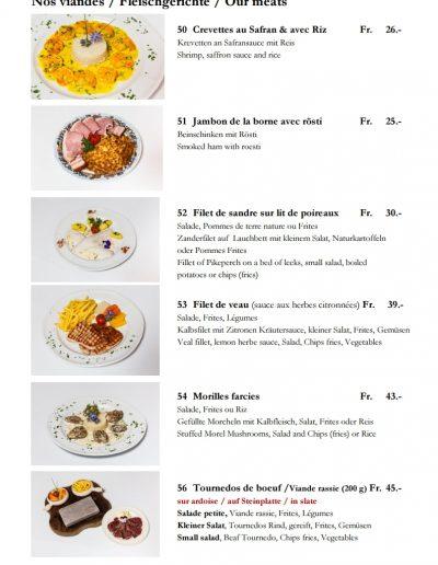 Repas & Menus à la carte 2018 Photos Page 5-6.pdf_page_2