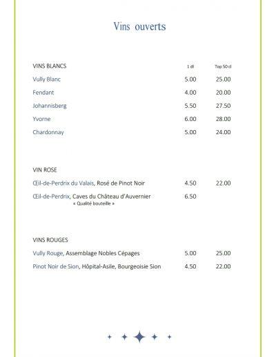 Carte de vin 2018.pdf_page_2