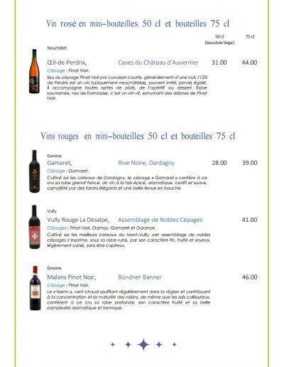 Carte de vin 2018.pdf_page_4