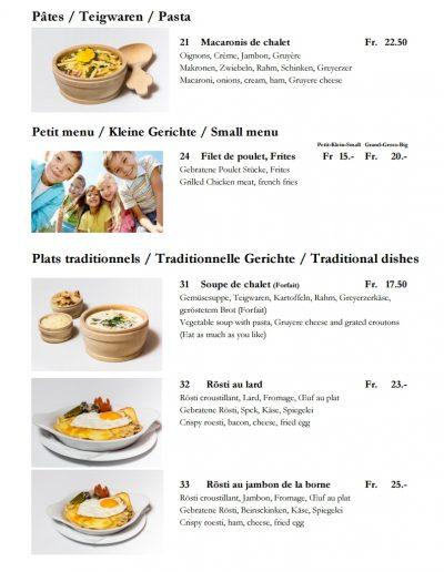 Repas & Menus à la carte 2018 Photos Page 3-4-Copier.pdf_page_1