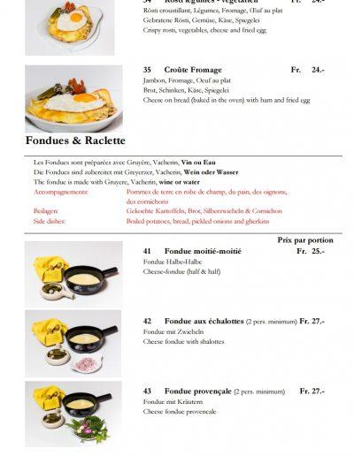 Repas & Menus à la carte 2018 Photos Page 3-4-Copier.pdf_page_2